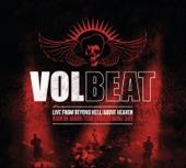 Volbeat - Shots