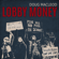 Lobby Money - Doug Macleod