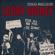 Lobby Money - Doug Macleod