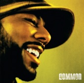 Common - It's Your World (Part 1 & 2 (Edited))