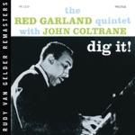 The Red Garland Quintet - Billie's Bounce (feat. John Coltrane)