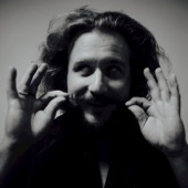 Jim James - I'll Be Your Baby Tonight