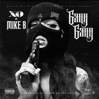 Gang Gang - Single Mp3 Download
