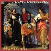 David Di Giuseppe - Hamlet Wreck