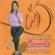 Carmen Tovar - Hasta Cuando Corazón