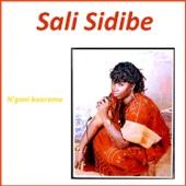 Sali Sidibe - Delygueleman
