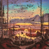 Okkervil River - Days Spent Floating (In the Halfbetween)