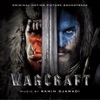 Warcraft Original Motion Picture Soundtrack