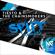 Split (Only U) - Tiësto & The Chainsmokers