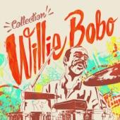 Willie Bobo - Come A Little Bit Closer