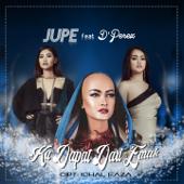 Ku Dapat Dari Emak (feat. D'Perez)