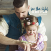I See the Light - Claire Ryann