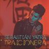 Sebastian Yatra - Traicionera ilustración