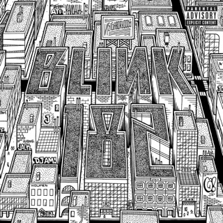 blink 182 greatest hits album mp3 download