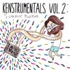 Kenstrumentals, Vol. 2 (Summer Rarities) - Kenny Segal