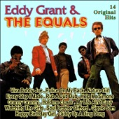 Eddy Grant & The Equals - Police on My Back