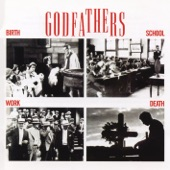 The Godfathers - Cold Turkey