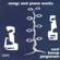 Raindrop Interludes, Opus 144 (1992-94) - Erik Skjoldan & Helene Gjerris
