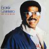 Una en un Millón - Frank Quintero