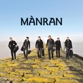 Mànran - Chasing Daylight