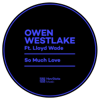 So Much Love feat Lloyd Wade Extended Mix - Owen Westlake mp3