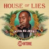 House Of Lies, Season 5