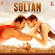 Sultan (Original Motion Picture Soundtrack) - Vishal-Shekhar