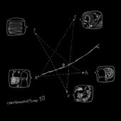 ロンリープラネット (Post) - EP