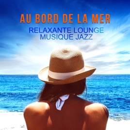 musique relaxation lounge