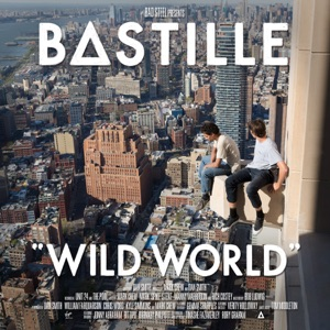 Wild World (Complete Edition) Mp3 Download