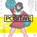 Positive - tofubeats