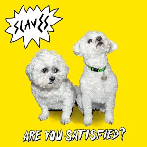 Are You Satisfied? (Deluxe) Mp3 Download