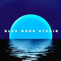 Blue Moon Studio - Single Mp3 Download