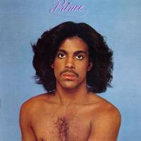 Prince: Prince (iTunes)