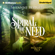 Spiral of Need: Mercury Pack, Book 1 (Unabridged) - Suzanne Wright