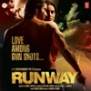Runway Original Motion Picture Soundtrack