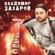 Vladimir Zakharov Бокал любви (feat. Рок-Острова) free listening