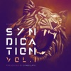 Sounds of Syndication, Vol. 1 (Presented by Syndicate)
