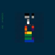 X&Y - Coldplay