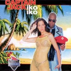 Iko Iko - EP