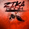 Zika Riddim: 2K16 Soca - Various Artists