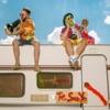 Te Sun Yo (feat. Boier Bibescu) - Single, JERRYCO