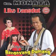 Monata Live in Banyuwangi - Various Artists - Various Artists