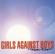Girls Against Boys - Cash Machine