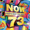 Now That's What I Call Music, Vol. 73 - Various Artists
