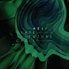 Late Future Calls