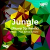 Jungle (feat. Sofi de la Torre) [Plump DJs Remix] - Single, Mace