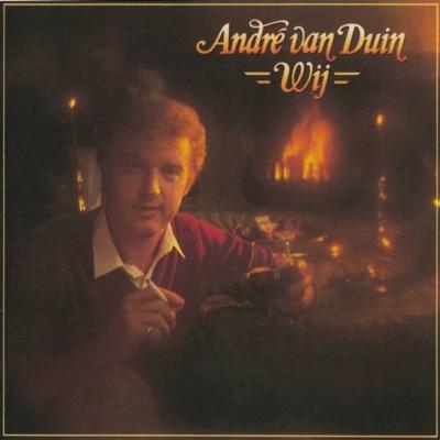 Wij - Andre van Duin