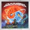 Insanity and Genius (Anniversary Edition) [Live], Gamma Ray