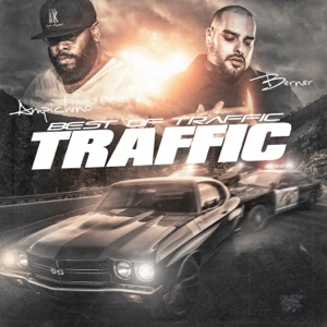 The Best of Traffic Mp3 Download